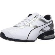 fd675d5a980c PUMA Men s Tazon 6 FM Sneaker