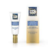 RoC Retinol Correxion Anti-Aging Sensitive Skin Eye Cream,.5 fl. oz
