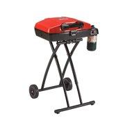 Portable Coleman Sport Roadtrip Propane Grill