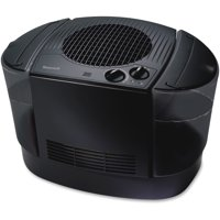 Honeywell, HWLHEV680B, Top-fill Console Humidifier, Black