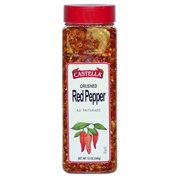 Crushed Red Pepper, 12oz (or 2x6oz)