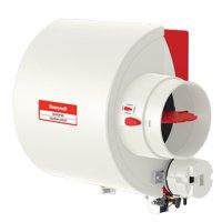 Honeywell Bypass Flow Through Humidifier (HE240A2001/U)