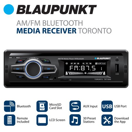 Radio tuner for windows 7 media center free download.