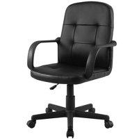 Office Chairs Walmartcom