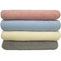 """David Textiles Baby-Soft 60"""" Poly Chenille Plush Fabric By The Yard (Base Upc 0076967822078)"""