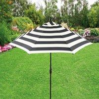 Better Homes Gardens Patio Umbrellas Walmart Com