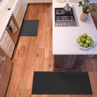 Mainstays Cushioned Kitchen Mat, Multiple Sizes