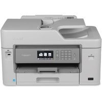 Brother MFC-J5830DW Business Plus All-in-One Printer