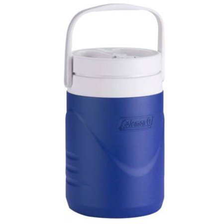 - Coleman 1-Gallon Jug