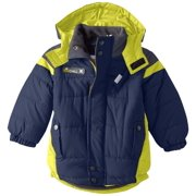 11790a9f220 Big Chill Boys' Jackets & Outerwear
