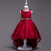 6a7a176ecb3e1 princess formal dresses