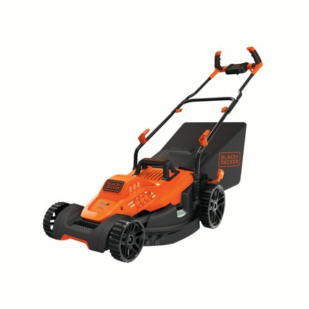 Best Electric Lawn Mower 2020.25 Best 4th Of July Lawn Mower Sale 2020 Riding Zero Turn