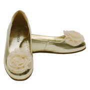 6017edeabfc7a L'amour Girls' Shoes