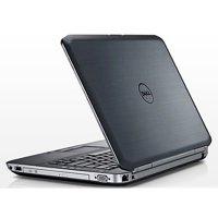 Refurbished Dell Latitude E6420 14-inch Laptop Notebook 2.50 GHz i5 i5-2520M CPU 8GB 250GB Windows 10 Professional