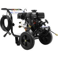Excell 3100 PSI, 2.8 GPM Pressure Washer