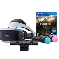 Playstation 4 Ps4 Vr Free 2 Day Shipping Orders 35 No