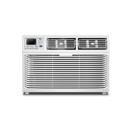 TCL 6,000 BTU Window Air Conditioner;