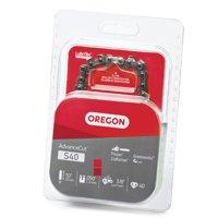 Oregon 10-in AdvanceCut Saw Chain