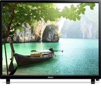 "Philips 24"" Class 2K (720p) LED TV (24PFL3603/F7)"
