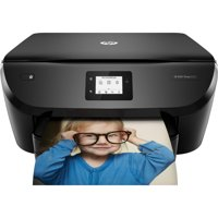 HP ENVY Photo 6255 All-in-One Inkjet Printer