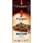 P.F. Chang's Home Menu Meals for 2, Beef with Broccoli Skillet Meal, 22 Oz