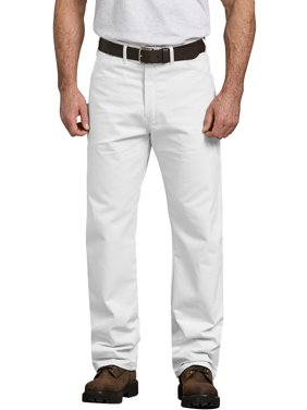 Men's Professional Painter Pants