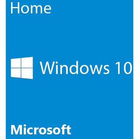 windows 10 g key doesn t work
