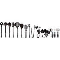 Select By Calphalon 20-Piece Utensil Set