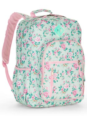 1279fcc42a4 Product Image No Boundaries Girls School Backpack