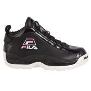 fa55aaef9463b Fila Men's Shoes