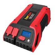 Best Power Inverters - Everstart PC1000E 1000 Watt Power Inverter Review