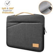 c99c3611a81b Tablet Cases, Sleeves & Bags