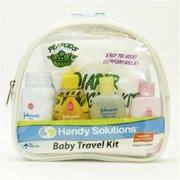 17864592b759 Hygiene Bags
