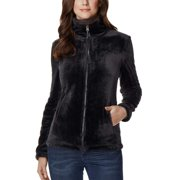 9a2de5a2b 32 DEGREES Womens Soft and Cozy Jacket