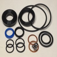 328.12001 Sears Craftsman Floor Jack 1-1/2 Ton Seal Replacement Kit