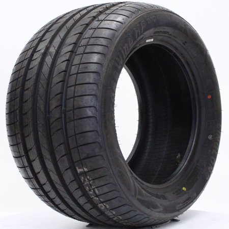 225 Replacement - Crosswind HP010 225/55R18 98H BW Tire