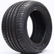 Crosswind HP010 225/55R18 Tire