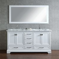 Bathroom Vanities Walmartcom