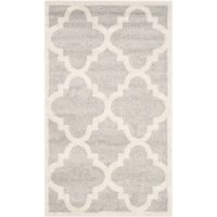 Safavieh Amherst Willmer Geometric Indoor/Outdoor Area Rug or Runner