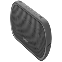 SONY SRS-XB20/BLK Portable Wireless Speaker