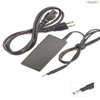 Ac Adapter Laptop Charger for HP Pavilion 15-B041, 15-B041DX, F2D51UA,15-B038, 15-B038CA, C2N00UA,15-B023, 15-B023CL, C2M97UA Sleekbook Ultrabook Laptop Power Supply Cord Plug