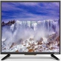 "Sceptre 32"" Class FHD (1080P) LED TV (X325BV-FSR)"
