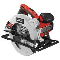 SKIL 5280-01 15 Amp 7-1/4-Inch Circular Saw