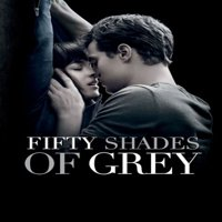 Fifty Shades of Grey (DVD)