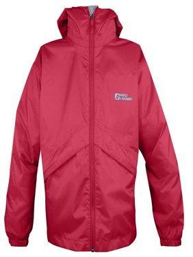 Red Ledge Youth Thunderlight Rain Jacket