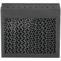 HoMedics PAC-30CC MYCHILL Personal Space Cooler Plus (Replacement Cooling Media)