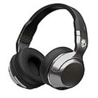 Skullcandy Hesh 2 BT Headphone, Black