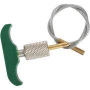 """Remington Rem™ 12"""" Flex Rod Gun Cleaning Part"""