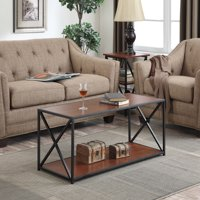 Convenience Concepts Tucson Coffee Table