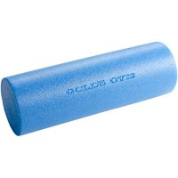 "Gold's Gym 18"" Foam Roller"